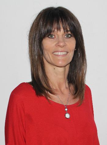 Mélanie Gourguechon - Carnoules – 83660 – Conseiller SAFTI