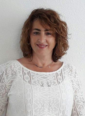 Maria Martins - Toulon – 83200 – Conseiller SAFTI