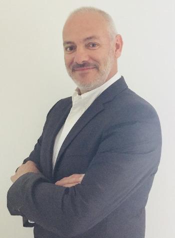 Patrick Piat - Gattières – 06510 – Conseiller SAFTI
