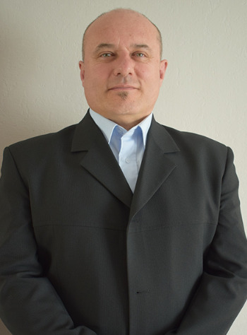 Juan Sanchez - Florange – 57190 – Conseiller SAFTI