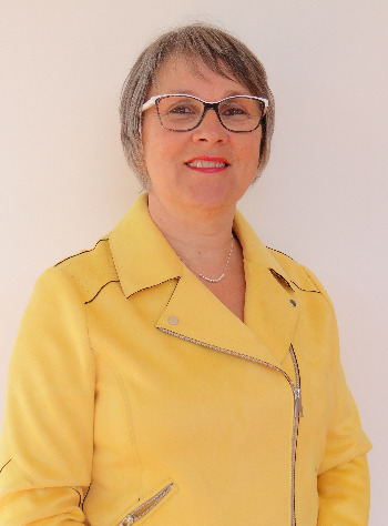 Christine Finana - Rouffiac – 81150 – Conseiller SAFTI