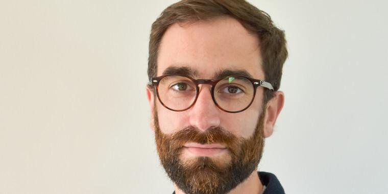 Simon Lacaule - Tournefeuille – 31170 – Conseiller SAFTI