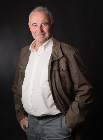 Raymond Lafontaine - Agen – 47000 – Conseiller SAFTI