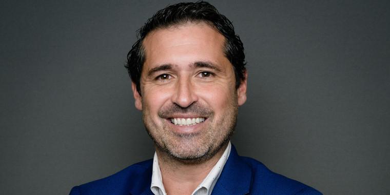 Yannick Lemesle - Castelmaurou – 31180 – Conseiller SAFTI