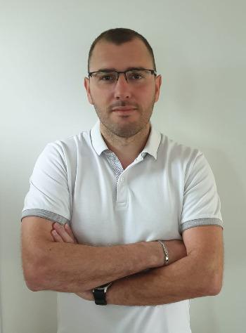 Filipe Alves Figueiras - Saint-Vincent-De-Tyrosse – 40230 – Conseiller SAFTI