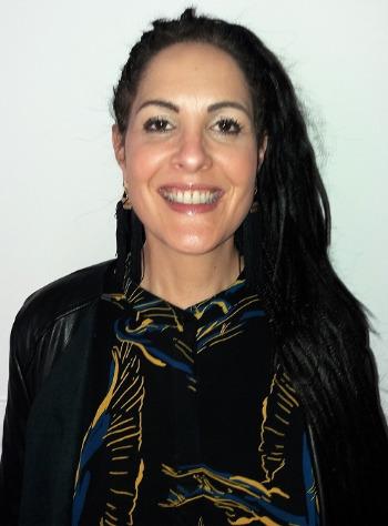 Céline Morin Martinez - Pau – 64000 – Conseiller SAFTI