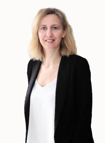 Stéphanie Edel - Aubigny-Les Clouzeaux – 85430 – Conseiller SAFTI