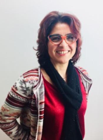 Nourhane Marandeau - Ligne – 44850 – Conseiller SAFTI