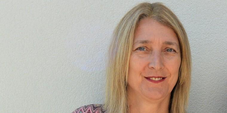 Valérie Dubremetz - Meylan – 38240 – Conseiller SAFTI
