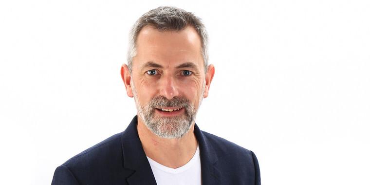 Julien Dupriez - Clairvaux-Les-Lacs – 39130 – Conseiller SAFTI