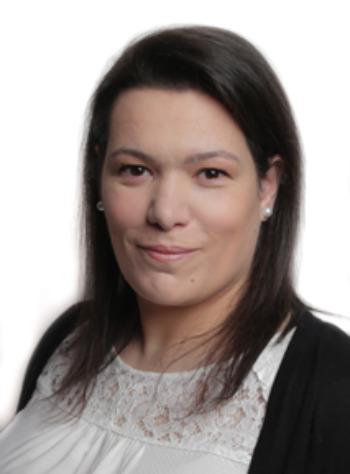 Céline Etave - Antony – 92160 – Conseiller SAFTI