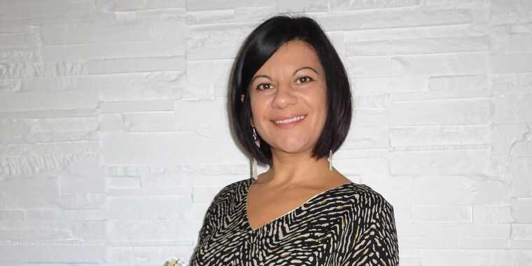 Nathalie Mulak - Tincques – 62127 – Conseiller SAFTI