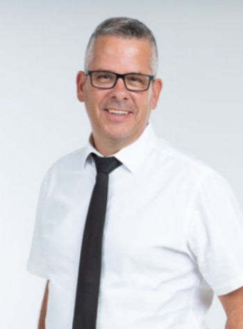 Philippe Esquenet - Bétheny – 51450 – Conseiller SAFTI