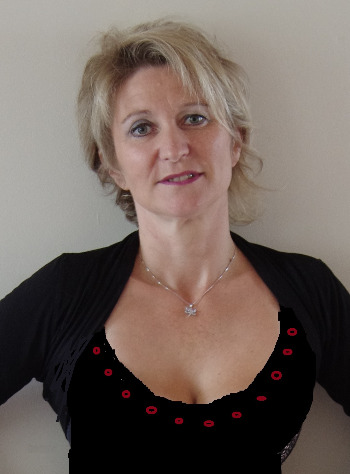 Laurence Rivet - Hesdigneul-Lès-Boulogne – 62360 – Conseiller SAFTI