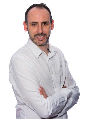 Stéphane Minet - Balagny-Sur-Therain – 60250 – Conseiller SAFTI