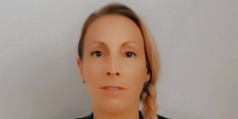 Sandrine Benoit - Saint-Raphael – 83700 – Conseiller SAFTI