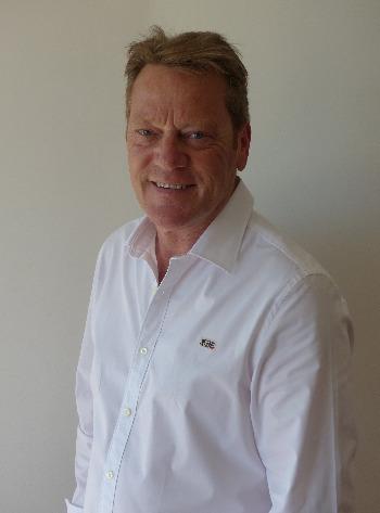 José Caze - Bormes-Les-Mimosas – 83230 – Conseiller SAFTI