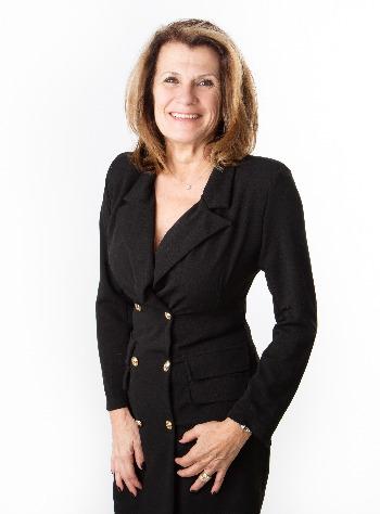 Sylvia Badot - Toulon – 83000 – Conseiller SAFTI