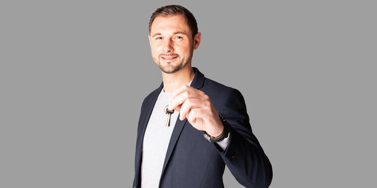 Maxime Le Bras - Concarneau – 29900 – Conseiller SAFTI