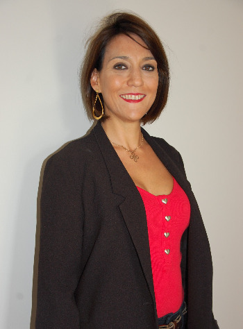 Anne Moizeau-Bayeul - Dieppe – 76200 – Conseiller SAFTI
