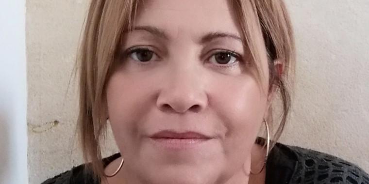 Laëtitia Floury - Barbentane – 13570 – Conseiller SAFTI