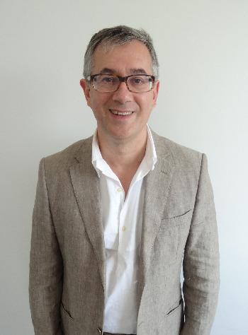 Serge Cintas - Vesoul – 70000 – Conseiller SAFTI