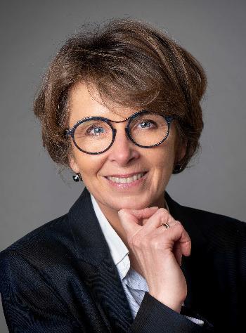 Nathalie Jacq-Richard - Nantes – 44000 – Conseiller SAFTI