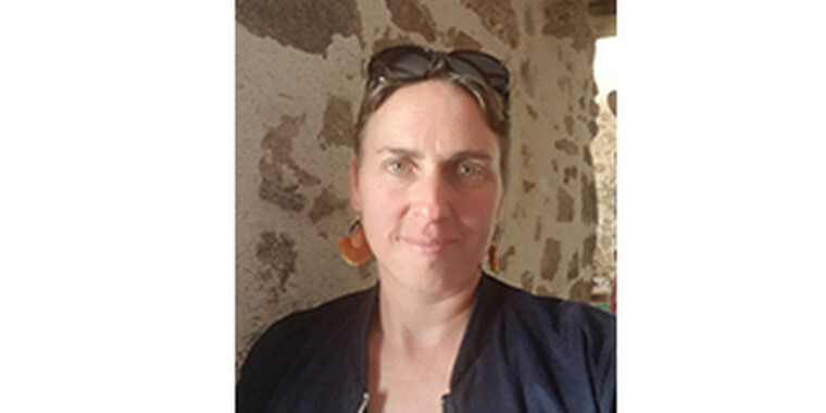 Stéphanie Puaud - Dompierre-Sur-Yon – 85170 – Conseiller SAFTI