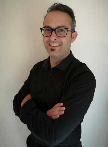 Vincent Solas - La Roche-Sur-Yon – 85000 – Conseiller SAFTI