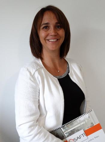 Pauline Guibert - Camblanes-Et-Meynac – 33360 – Conseiller SAFTI