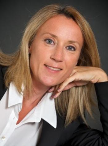 Isabelle Guillot - Audenge – 33980 – Conseiller SAFTI