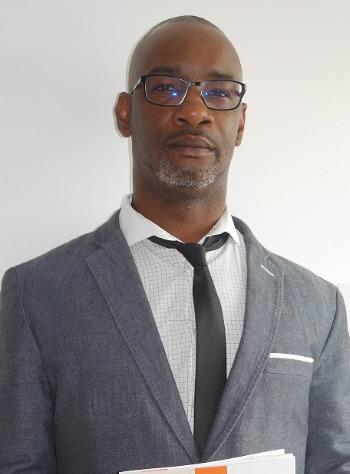 Pascal Garnier - Gonesse – 95500 – Conseiller SAFTI