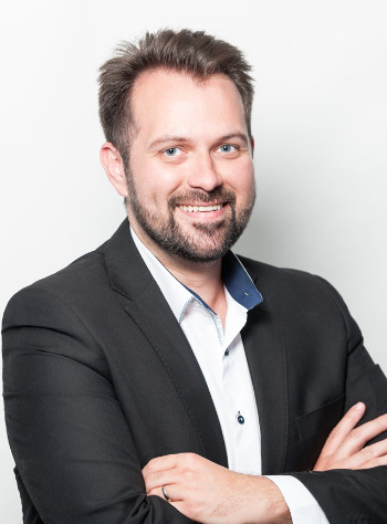 David Sobieraj - Maing – 59233 – Conseiller SAFTI