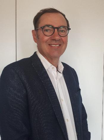 Patrick Durand - Mulhouse – 68100 – Conseiller SAFTI