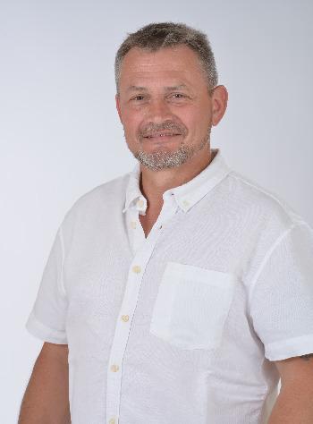 Robert Maugras - Ligny-En-Barrois – 55500 – Conseiller SAFTI