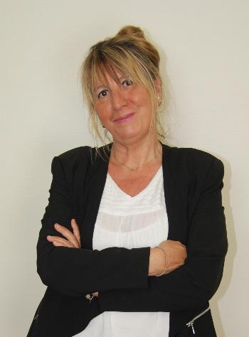 Véronique Schneider - Sarralbe – 57430 – Conseiller SAFTI