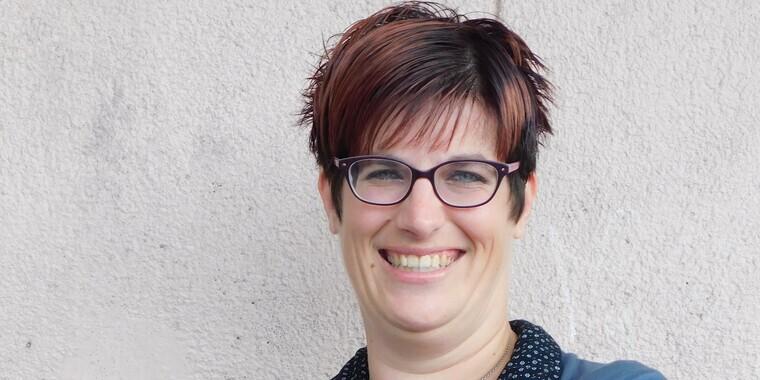 Carinne Weilland - Moyenmoutier – 88420 – Conseiller SAFTI