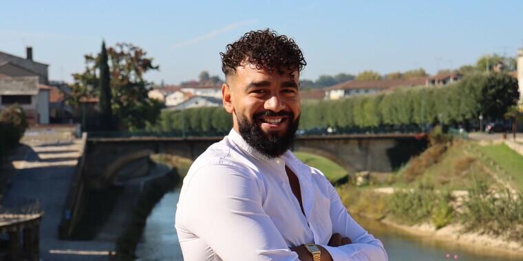 Filipe Ropp - Mont-De-Marsan – 40000 – Conseiller SAFTI