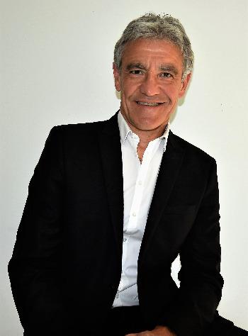 Philippe Vergé - Carcassonne – 11000 – Conseiller SAFTI
