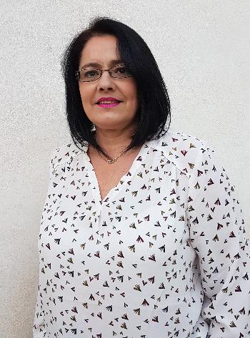 Sylvia Lopez - Bourg-Saint-Andéol – 07700 – Conseiller SAFTI