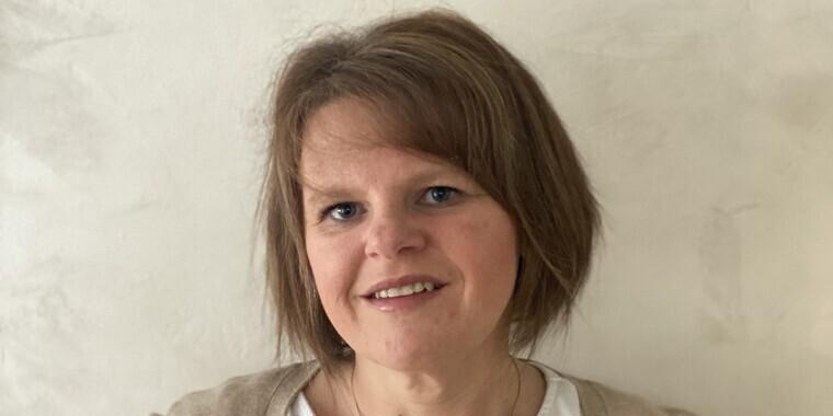 Anne-Sophie Fournelle - Benifontaine – 62410 – Conseiller SAFTI