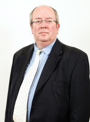 Jean-Paul Lucas - Faches-Thumesnil – 59155 – Conseiller SAFTI