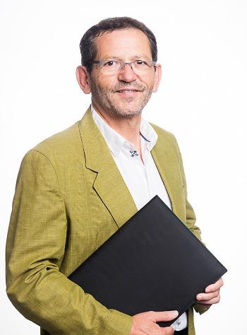 Antoine Testu - Saint-Andre-Des-Eaux – 44117 – Conseiller SAFTI
