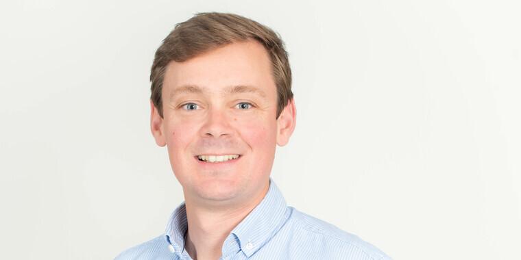Jean-Christophe Huet - Evron – 53600 – Conseiller SAFTI