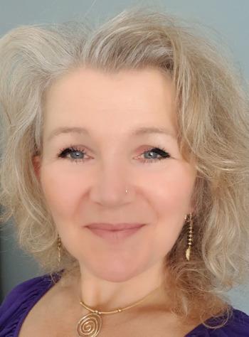 Fabienne Gougeon - Champniers – 16430 – Conseiller SAFTI