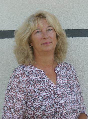 Élisabeth Valo - Biganos – 33380 – Conseiller SAFTI