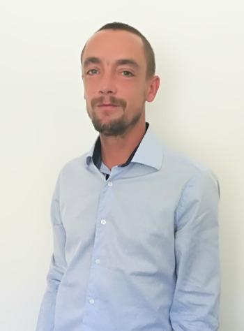 Yohan Boron - Restinclières – 34160 – Conseiller SAFTI
