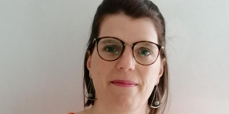 Audrey Fonta - Mazeres – 09270 – Conseiller SAFTI