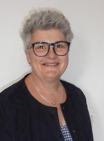Véronique Guillet - Argenteuil – 95100 – Conseiller SAFTI