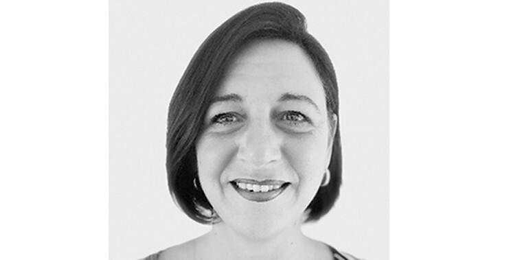 Sarah Niot - Marly-La-Ville – 95670 – Conseiller SAFTI